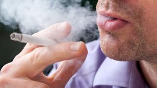 Bí quyết cai thuốc trong 1 tuần cho người hút thuốc lâu năm