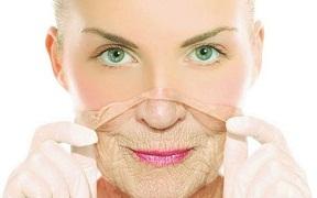 Đẩy lùi lão hóa, duy trì nét tươi trẻ cho làn da cực hiệu quả!