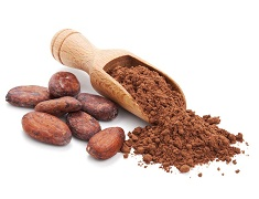 Mỗi ngày 1 côc Cacao nóng đem lại hiệu quả phi thường cho sức khỏe