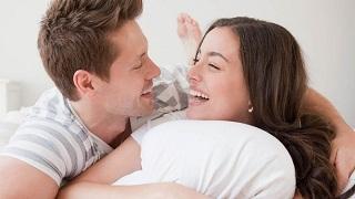 Tuyệt chiêu khiến chồng giữ vợ như giữ vàng