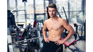 Với kinh nghiệm 6 đời làm thuốc đông Y, chuyên gia chia sẻ bí quyết chữa  suy giảm chức năng sinh lý ở nam giới.
