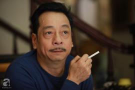 """Thì ra ông trùm Phan Quân """"Người Phán Xử"""" cai thuốc lá bằng cách này"""