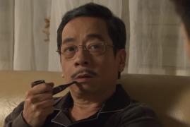 Ông trùm Phan Quân:Trị 'con' thì khó chứ cai thuốc lá thì đơn giản