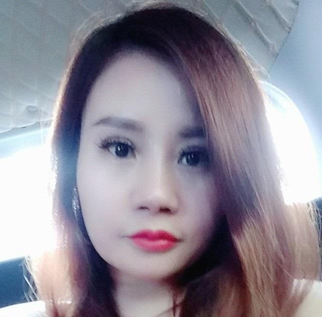 Đường dây gái gọi 'cao cấp' ở Hà Nội của tú bà mê cờ bạc